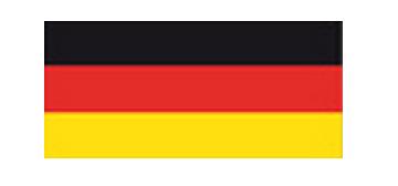 gestion de stock deutsch