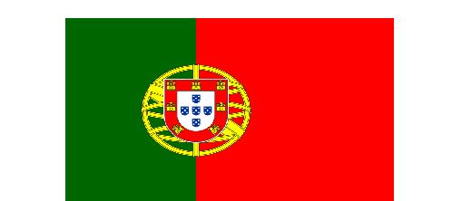 gestion de stock Portuguese