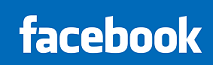 stock software facebook