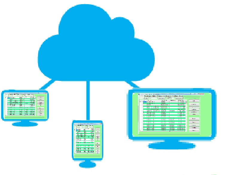 inventory management software online