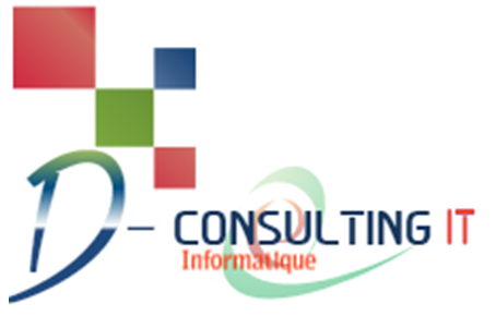 D Consulting