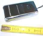 Opticon OPN2001 barcode scanner