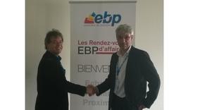 EBP code-barre